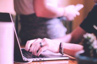 Buscando Comunicar I Agencia de servicios de comunicación online