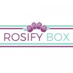 Rosify Box
