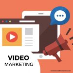¿Qué es el vídeo marketing y por qué te interesa?