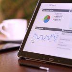 ¿Quieres que tu página web se encuentre entre las primeras posiciones de Google?