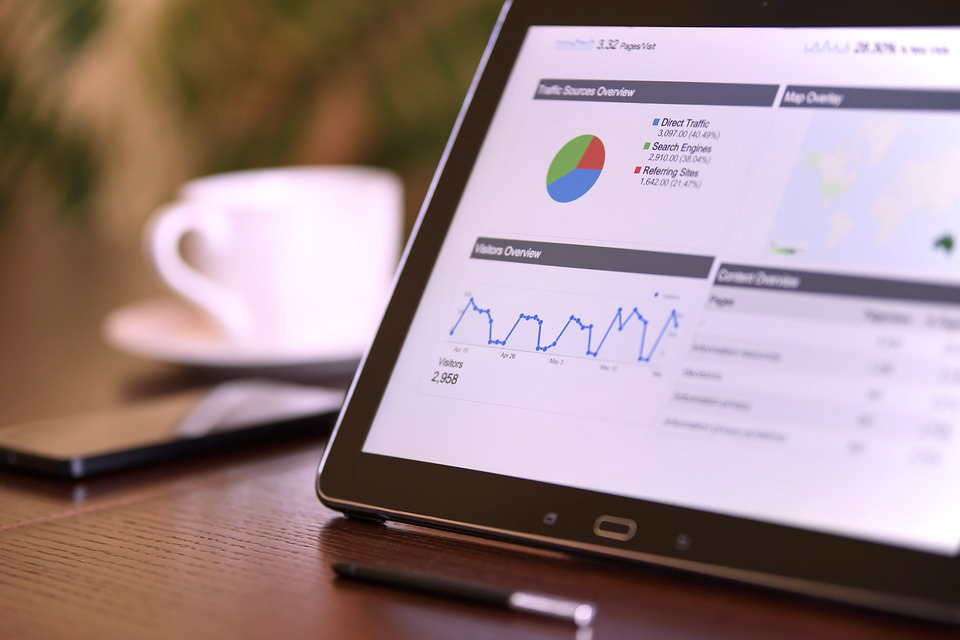 ¿Quieres que tu página web se encuentre entre las primeras posiciones de Google a través de técnicas SEO?