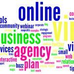¿Cómo elegir las mejores keywords para tu blog?